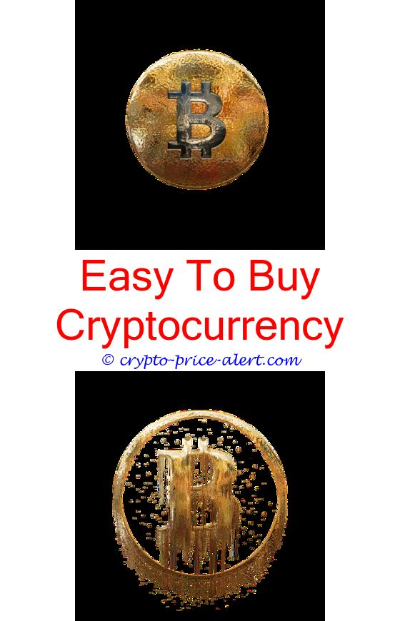 Buy And Sell All Cryptocurrency Cryptocurrency, Bitcoin mining and