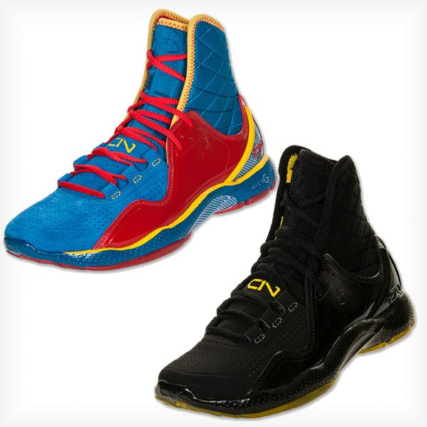 Cross training shoes mens, Sock shoes