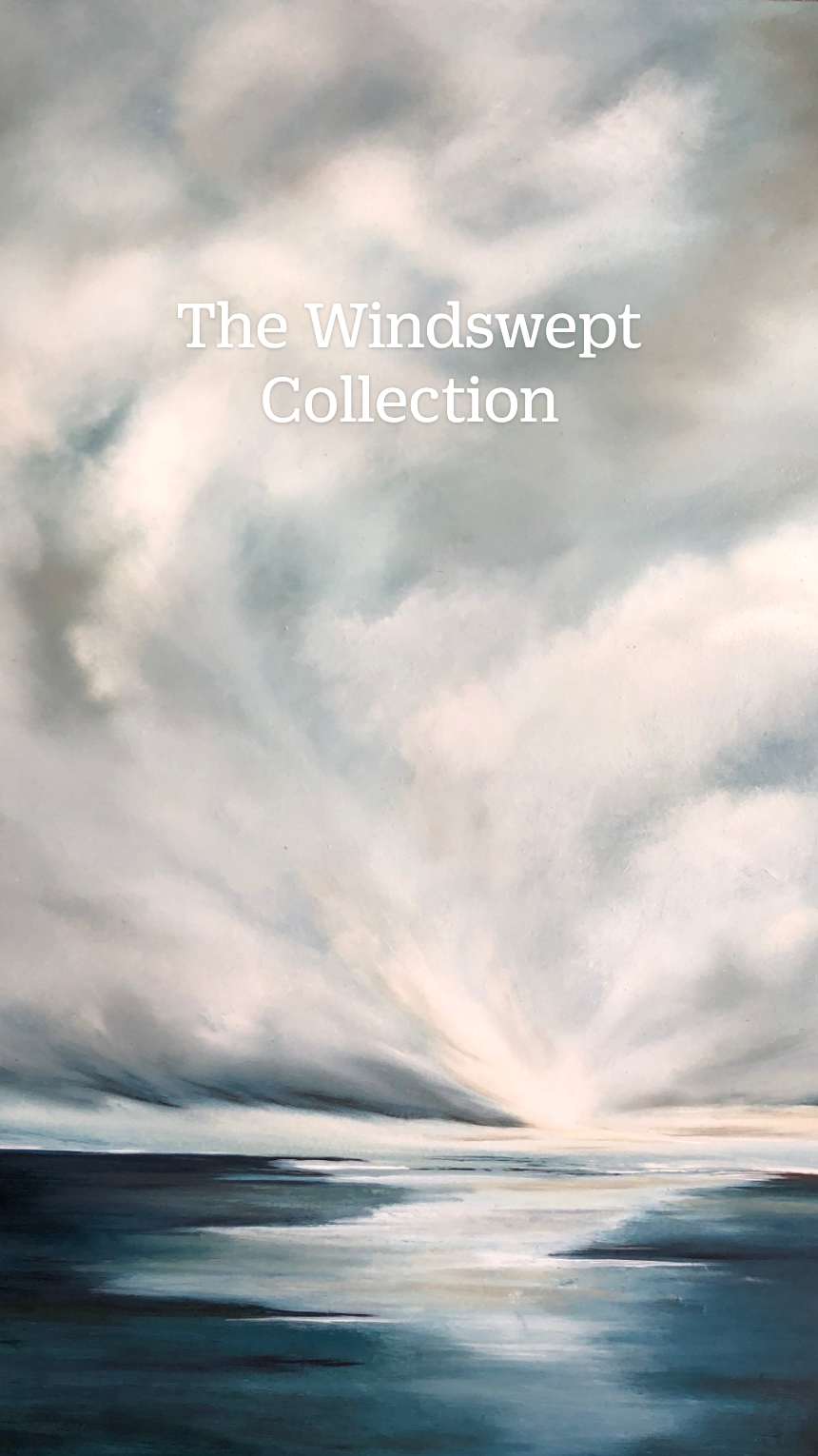 The Windswept Collection