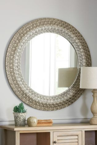 Browse Online For A Wide Range Of Mirrors Perfect To Enhance And Beautify Your Home Shop Decorative Now