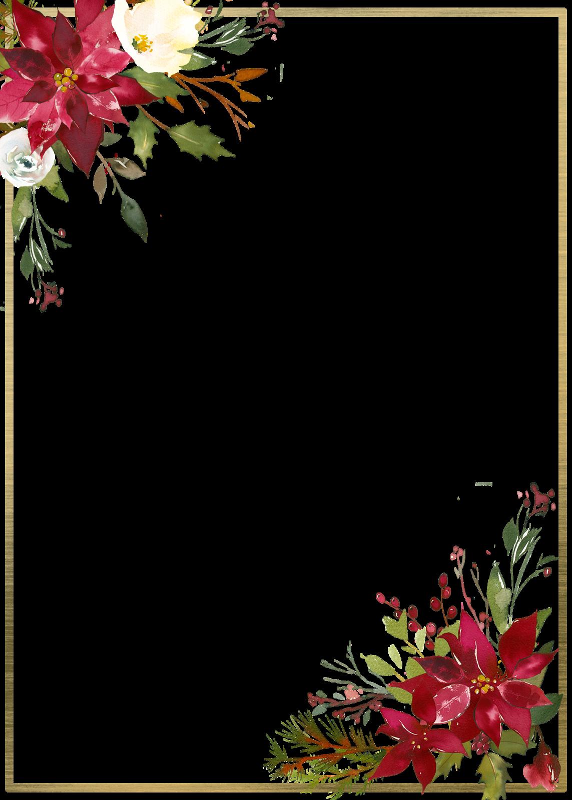 leaf1.png Цветочные фоны, Цветочные картины и Винтажные