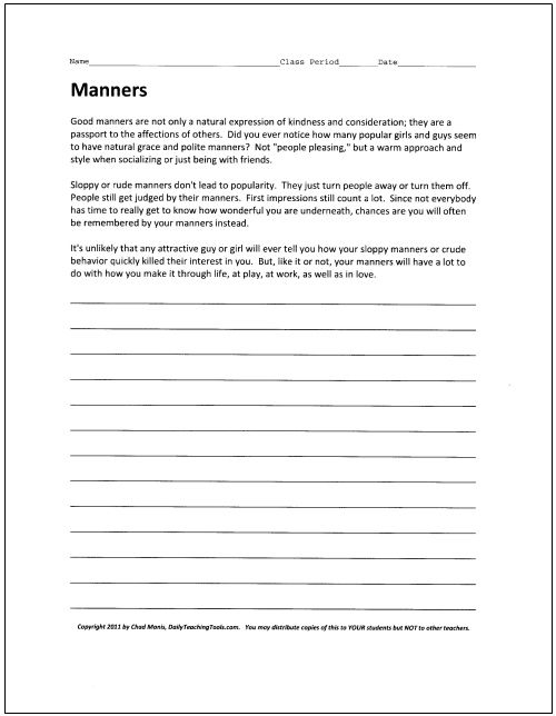 behavior contract, behavioral management contract Sybilu0027s Board - student contract template