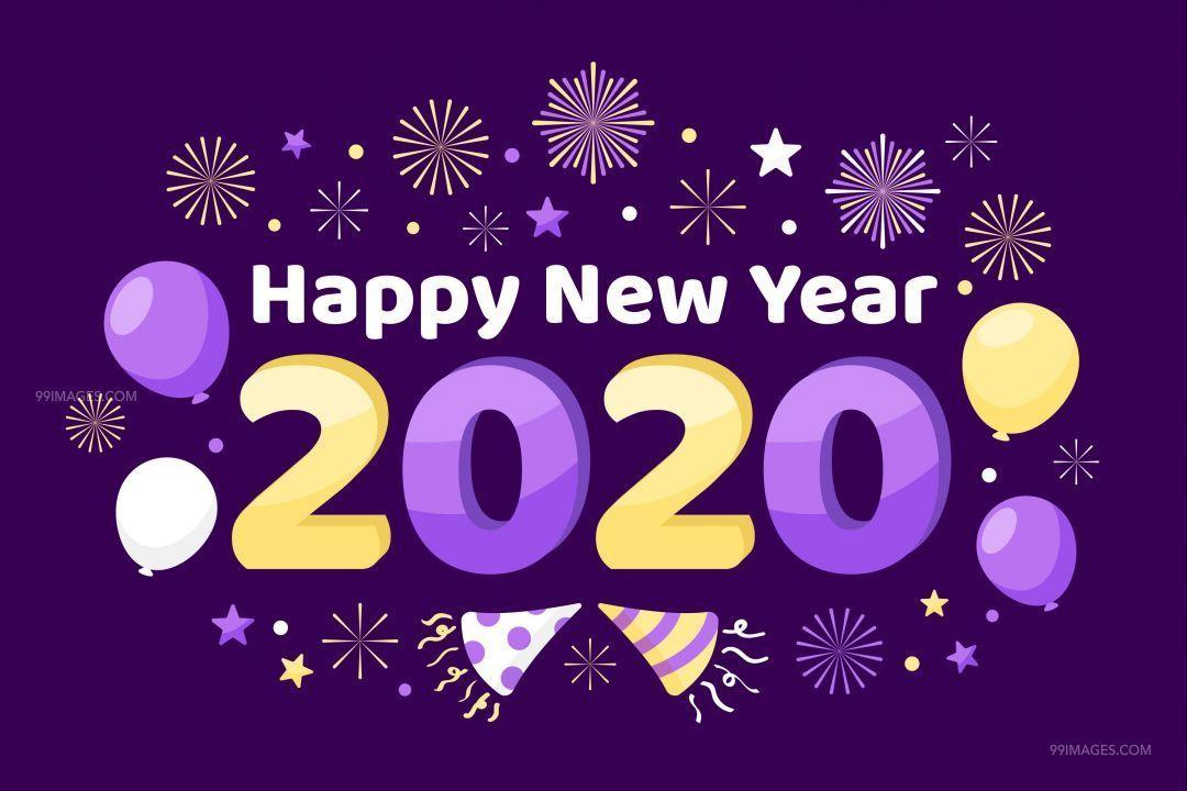 1st January 2020 Happy New Year 2020 Wishes Quotes Whatsapp Dp Whatsapp Status Hd Wallpapers 4k 1080p Happy New Year 2020 New Year 2020 Happy New Year