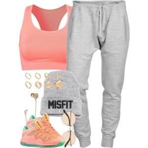 Dope Outfits - Polyvore