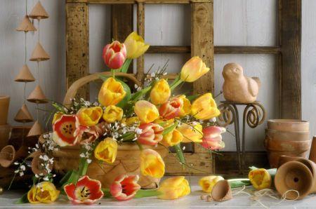 Torbjorn Skogedal - tulips-flower_bouqet_0603048106_skogedal_.JPG