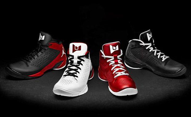 Jordan Fly Wade II | Sneakers, Shoes