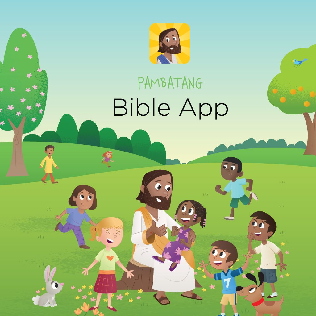 4b17079b8b332576128238bf4e07bd5a - Tagalog Bible Application Free Download