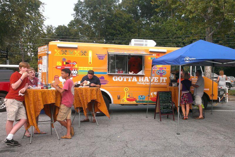 Atl insider atlanta food trucks food truck atlanta