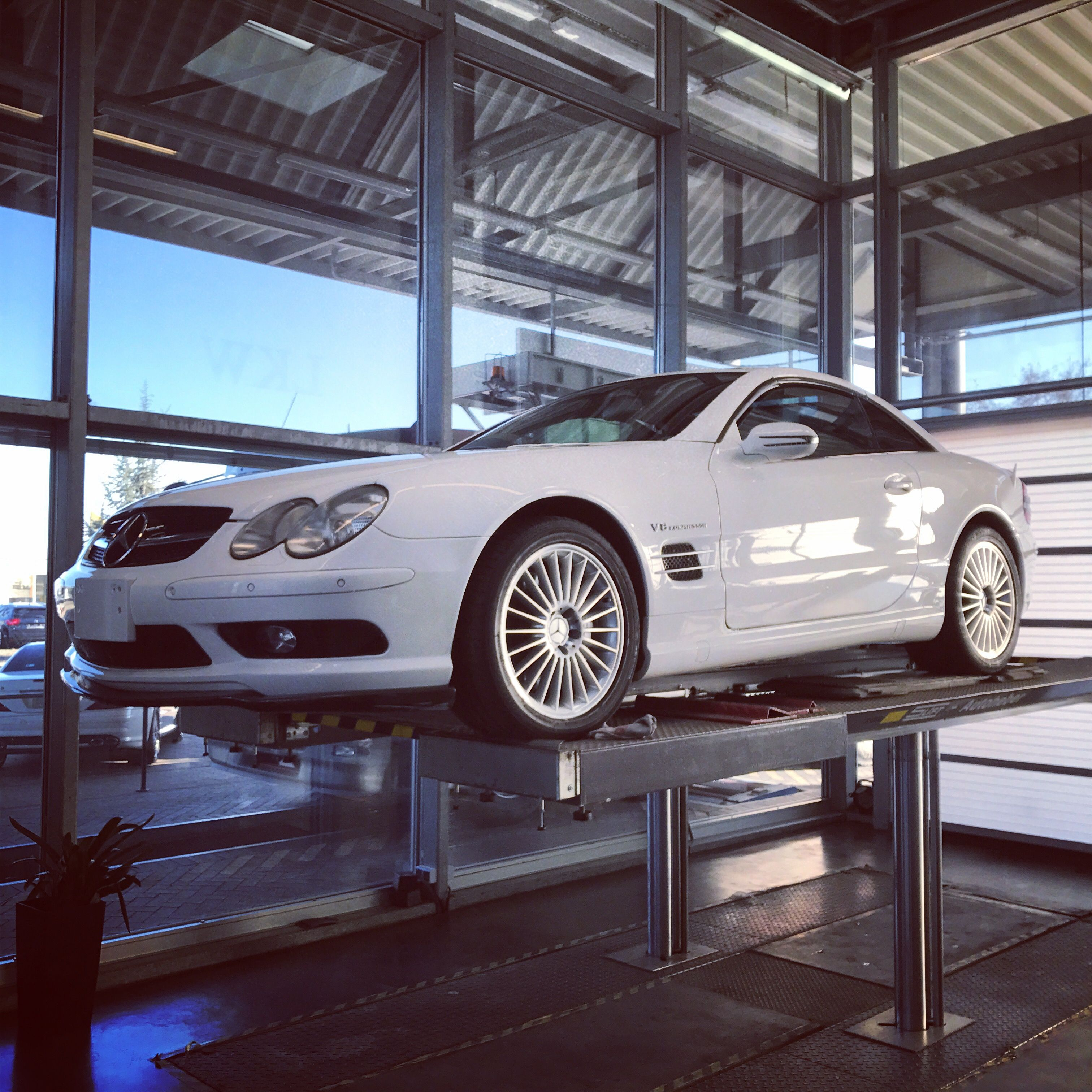 4b1739ea5fe9cc5284fb094078c8506d Interesting Info About 2001 E55 Amg with Terrific Images Cars Review