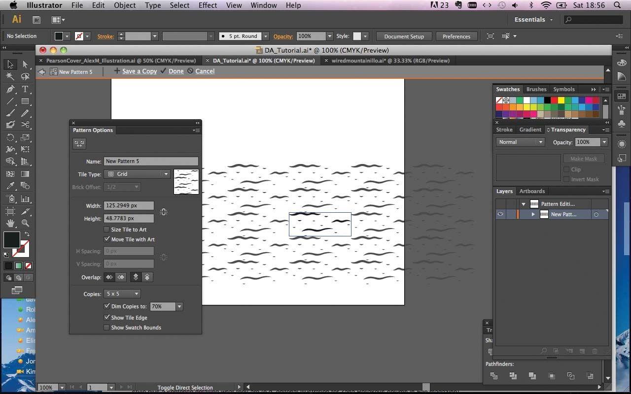 Adobe cs6 final imripar