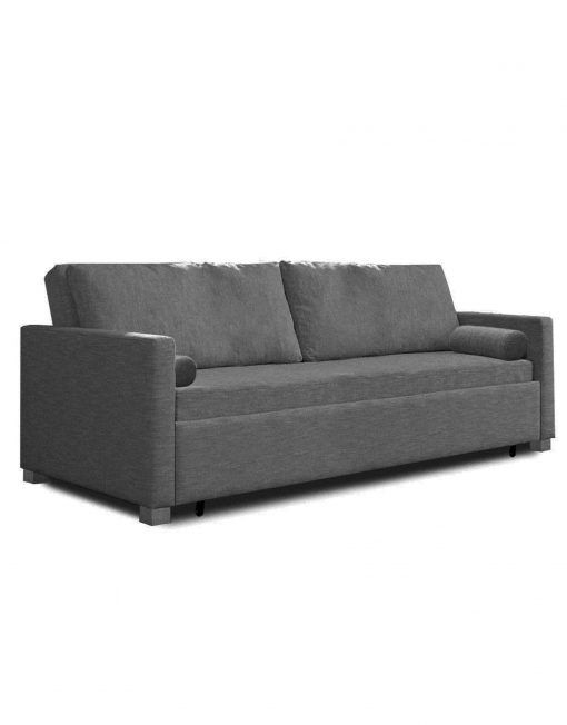 Harmony King Sofa Bed With Memory Foam Modern Sofa Bed King Sofa Bed Foam Sofa Bed