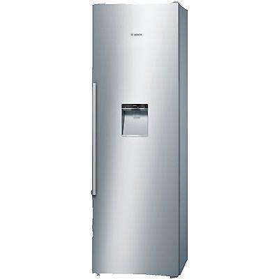 Amazon Angebote Gefrierschrank Siemens Bosch Türscharnier-Set 4