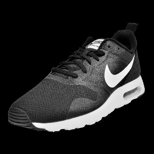 NIKE AIR MAX TAVAS V2 now available at Foot Locker Nike