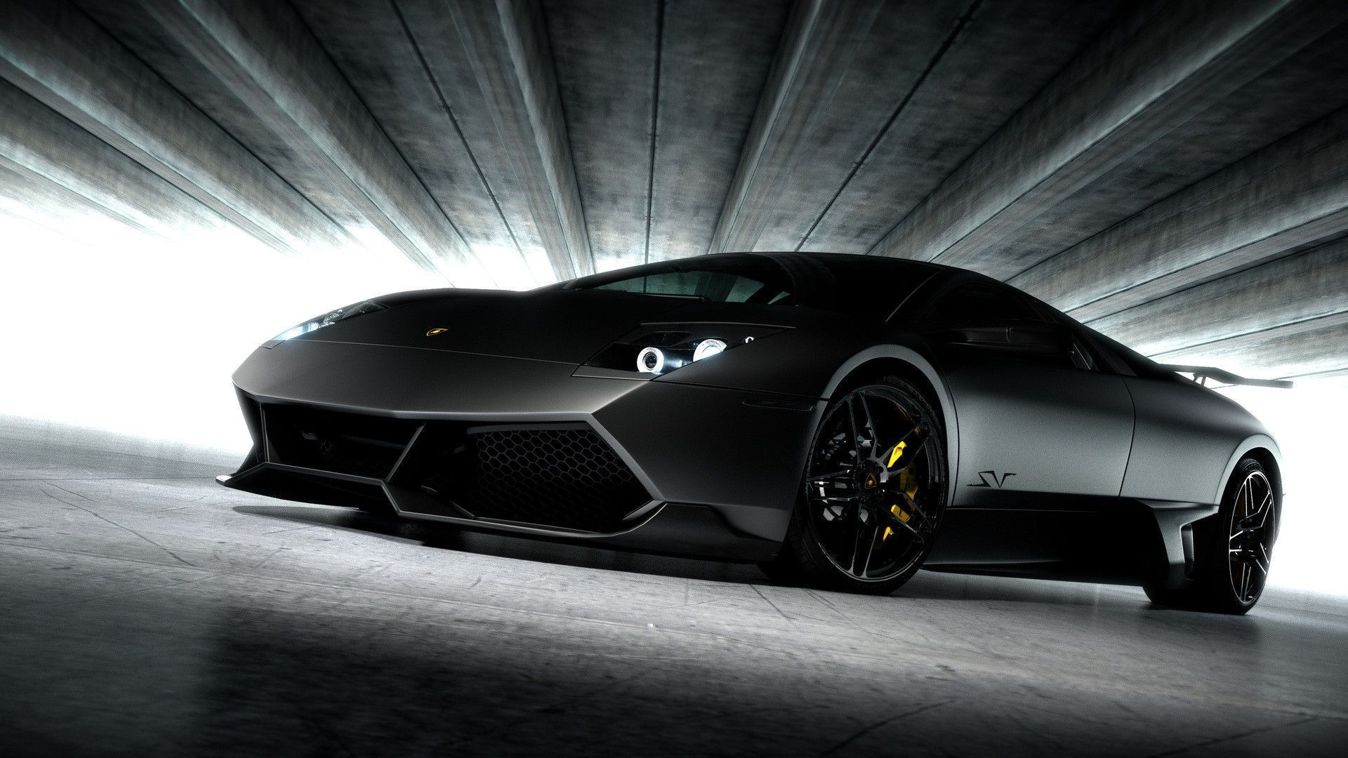 Amazing Wallpaper Mac Lamborghini - 4b17c2eb1000e6db2584de2cda750800  Picture_35270.jpg