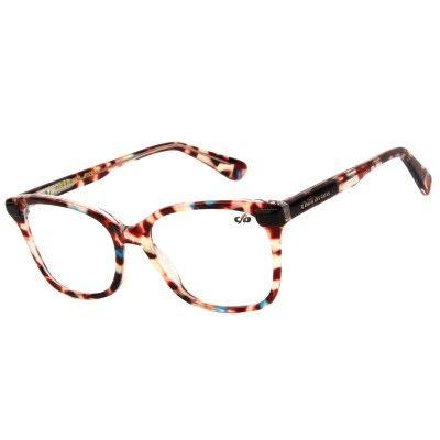 b27c2ef81 Óculos Cílios - Chilli Beans | Oculos CHILLIBEANS <3 | Eyeglasses,  Sunglasses e Sunnies