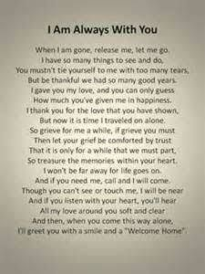 Mourning Quotes Image Result For Mourning Quotes Pictures  Dad  Pinterest .
