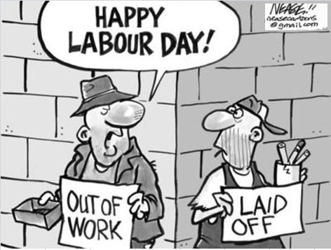 Labor Day Jokes One Liner Labor Day Jokes Images Happy Labor