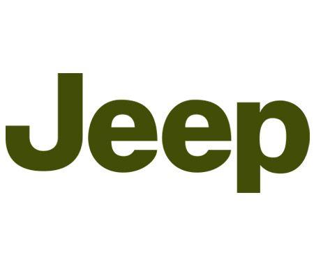 Logo Jeep Tulisan Download Gambar Dan Vector Jeep Tulisan Olahraga