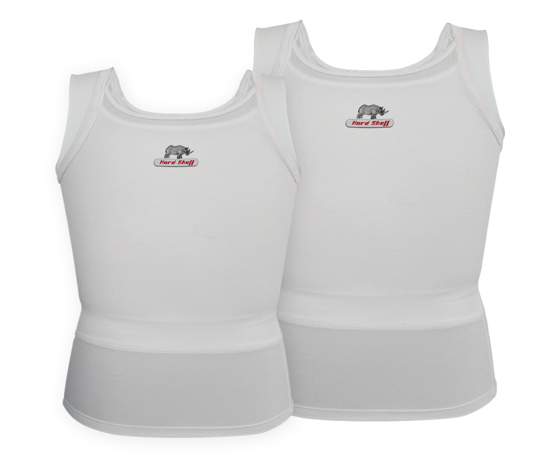 Custom Bulletproof Vest (With images) Bullet proof vest