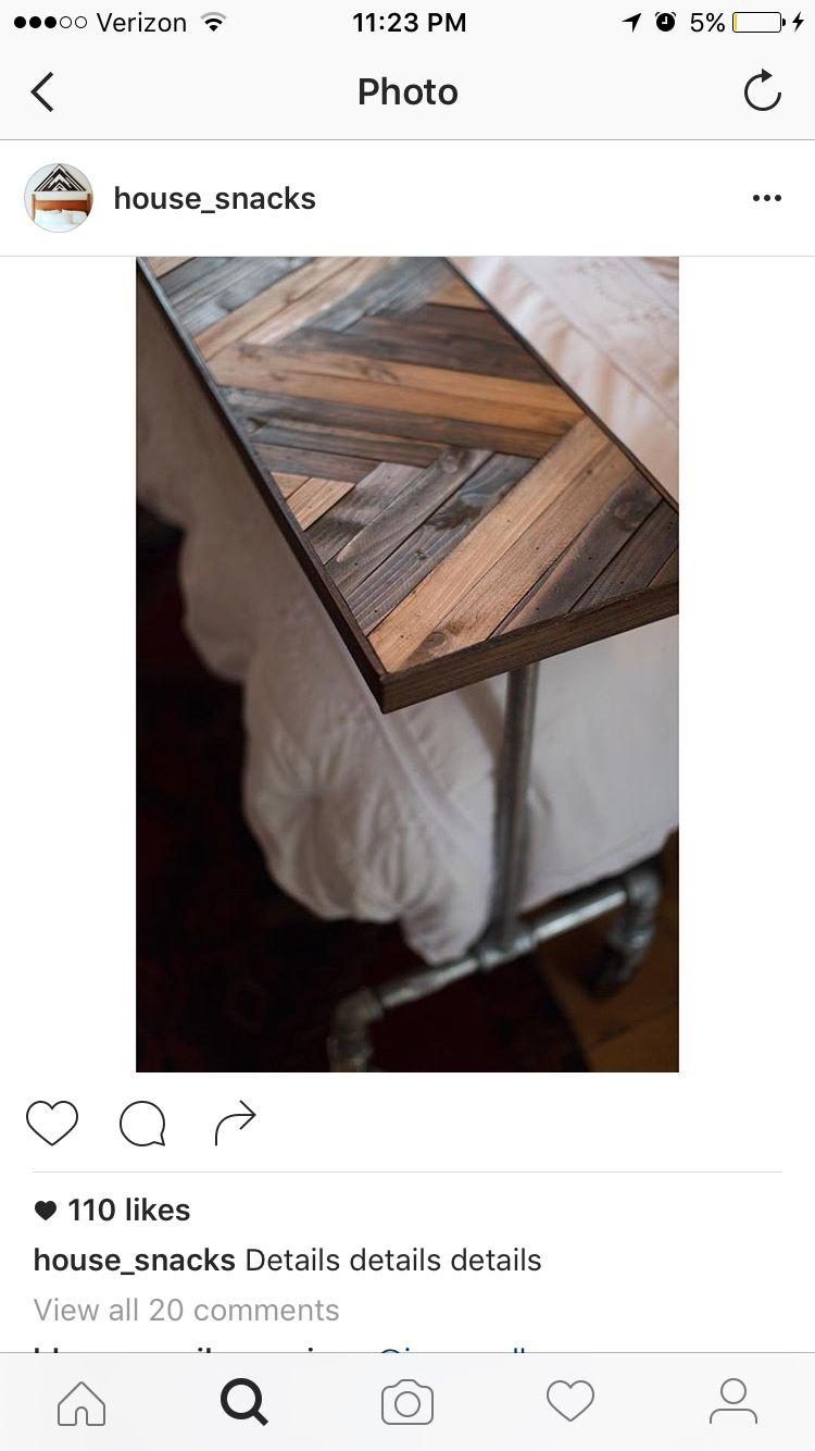 Pin de Emily Clark en With Grace | Pinterest