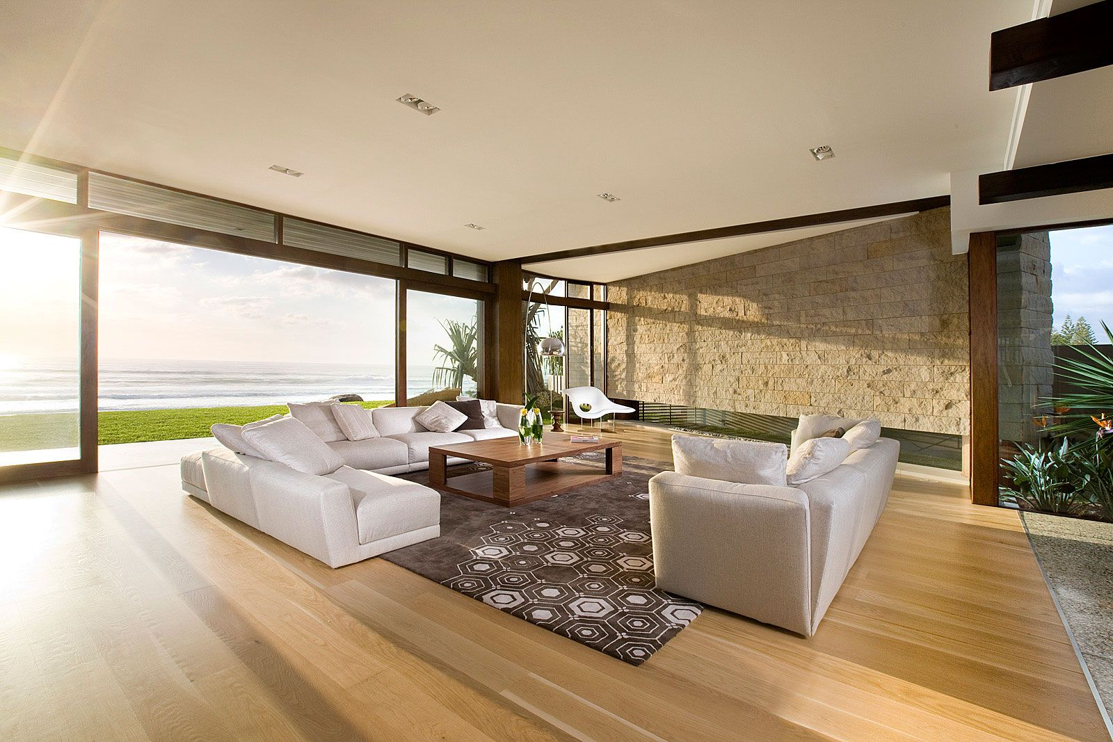 Here We Have 25 Open Living Room Design Ideas For Your Inspiration Enjoy And Don