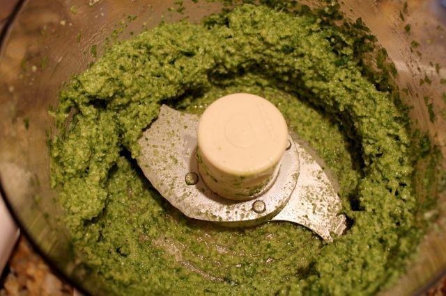 Nut-Free-Pesto-2