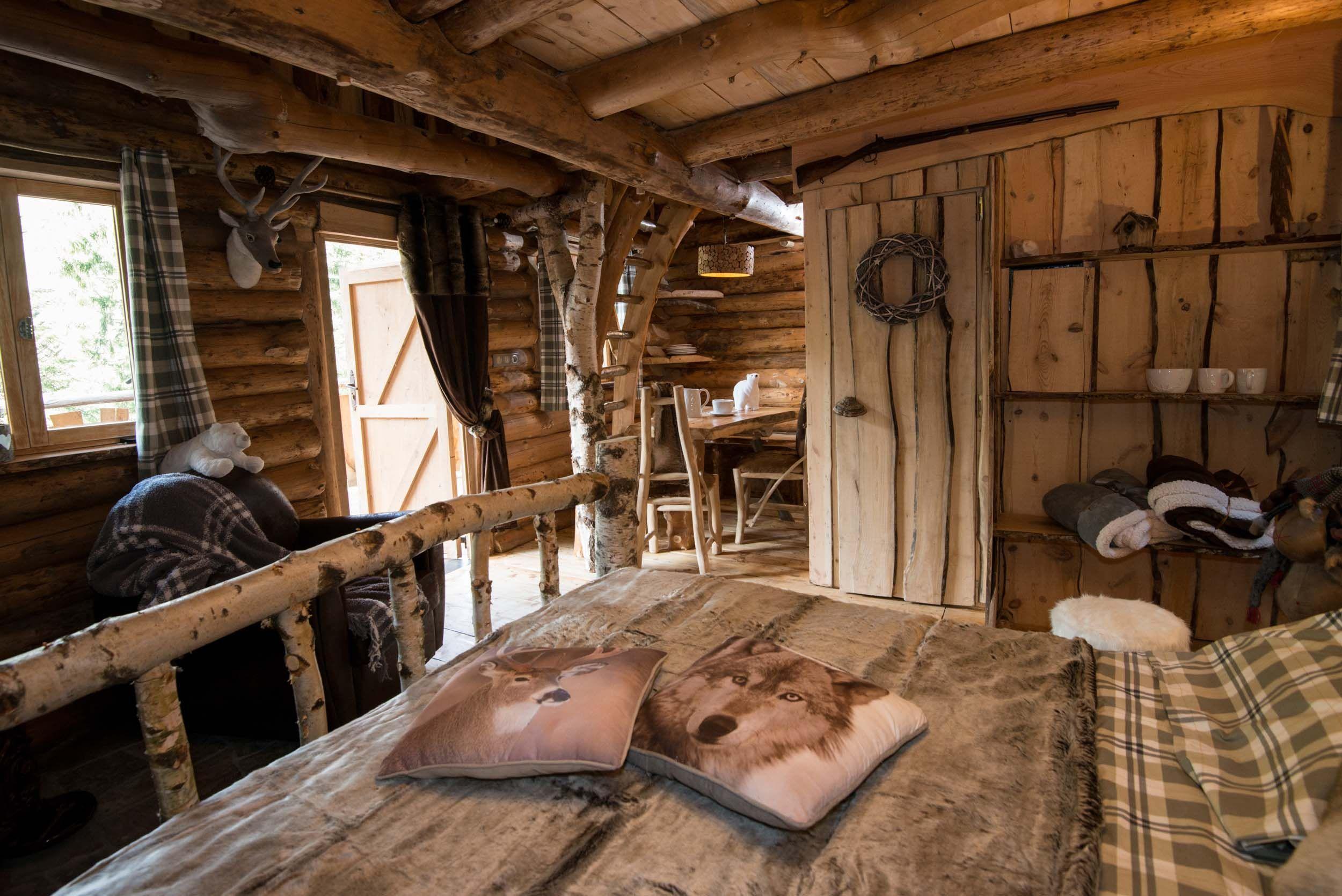 r sultat de recherche d 39 images pour trappeur habitation histoire film neige pinterest. Black Bedroom Furniture Sets. Home Design Ideas