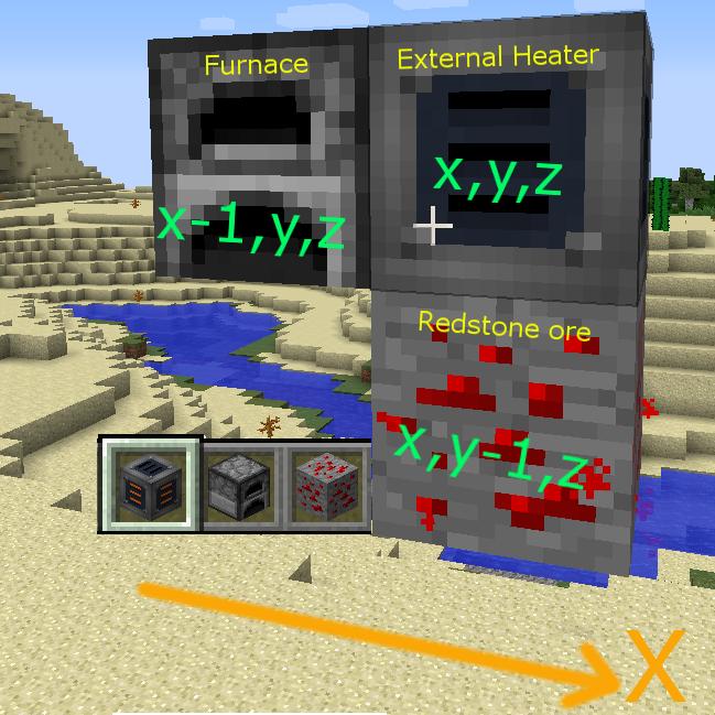 No More Free Powa Minecraft Mods Pinterest Minecraft - Minecraft server kostenlos erstellen mit mods