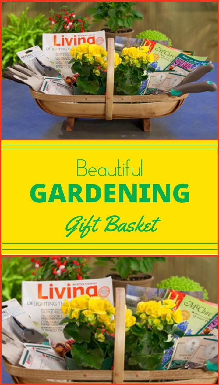 70 Inexpensive DIY Gift Basket Ideas DIY Gifts Page 3 Of 14