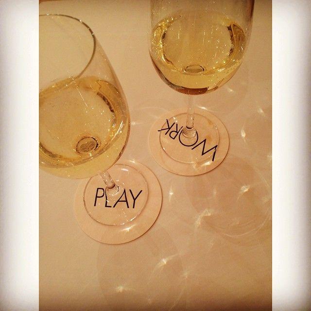#Arper #play? #work? #vinobianco #salonedelmoblie #design #milano #elledecorkorea | OnInStagram