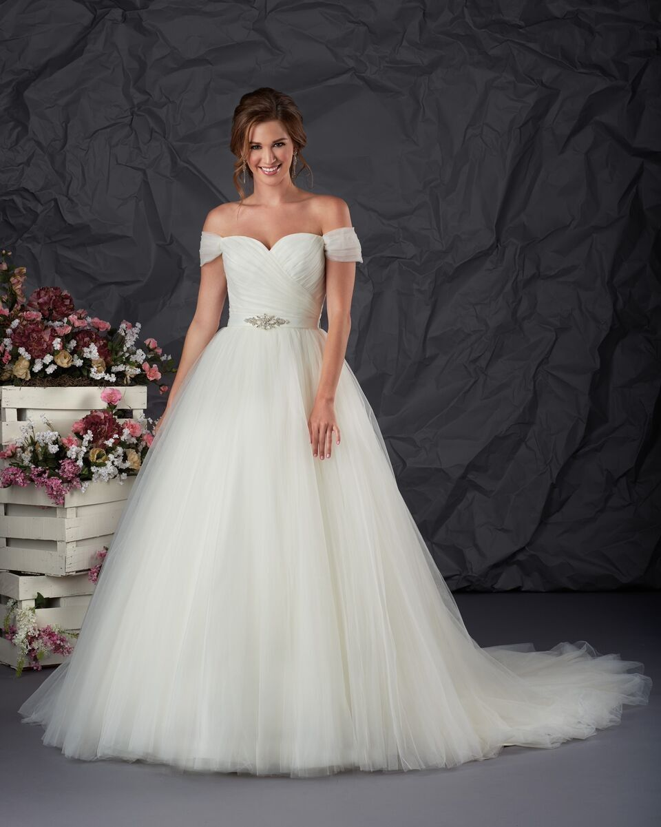 830 wedding dresses bridesmaid dresses prom dresses and bridal 830 wedding dresses bridesmaid dresses prom dresses and bridal dresses bonny love wedding dresses ombrellifo Images