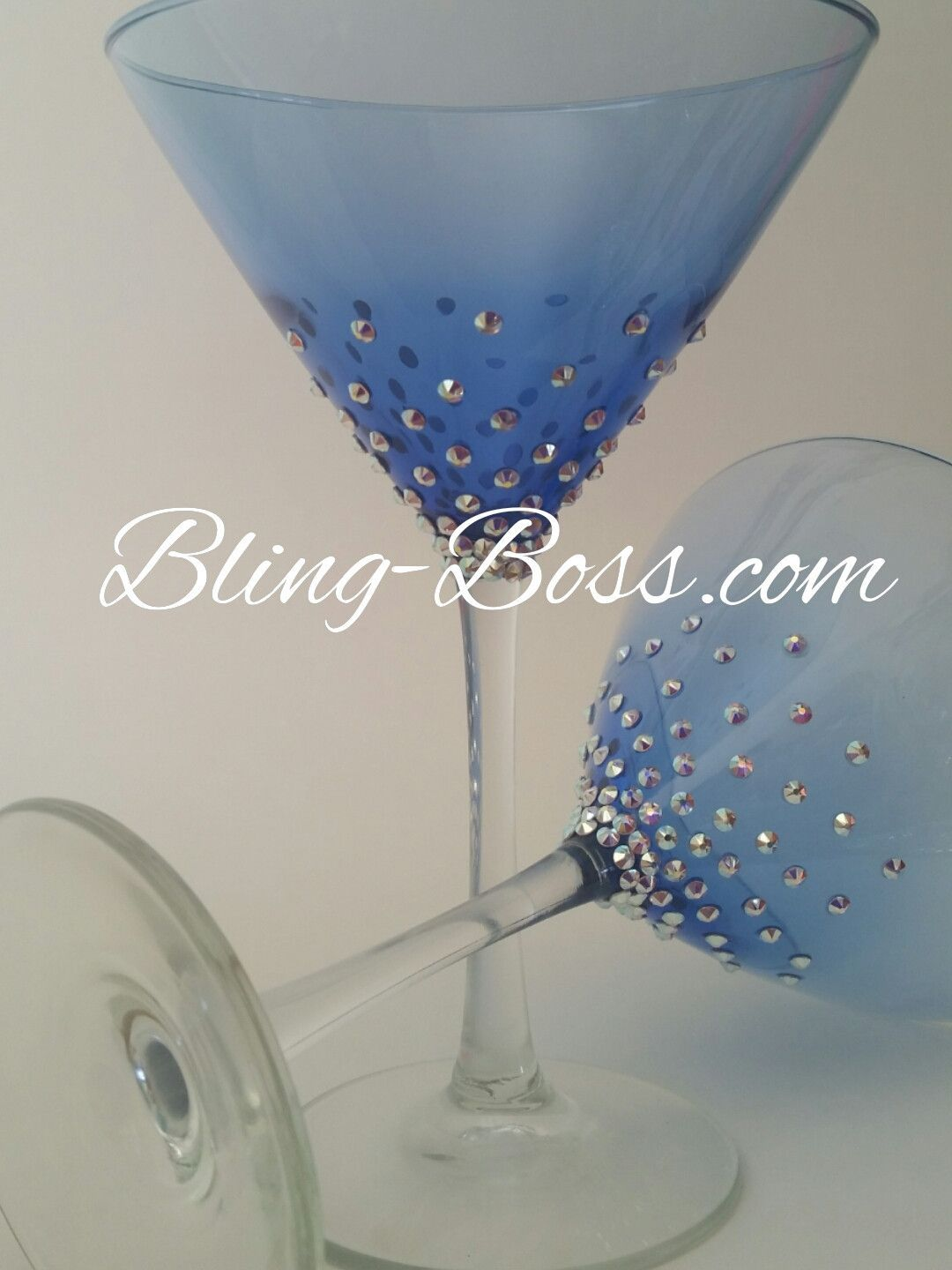 Blue Tail Gl This Would Be Cute For Bridesmaid S