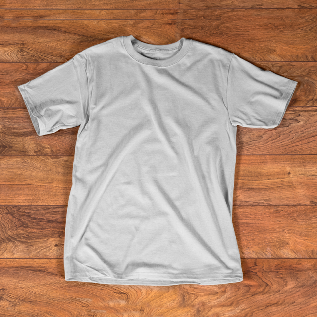 Download Millions Of Png Images Backgrounds And Vectors For Free Download Pngtree Kaos Pakaian Pria T Shirt