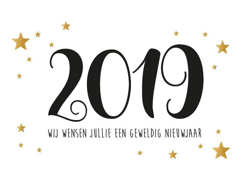 Afbeeldingsresultaat voor prettige feestdagen 2019