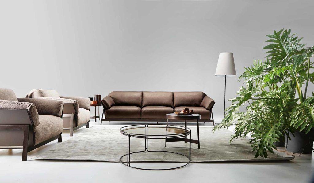 Sofaprogramm Kanaha