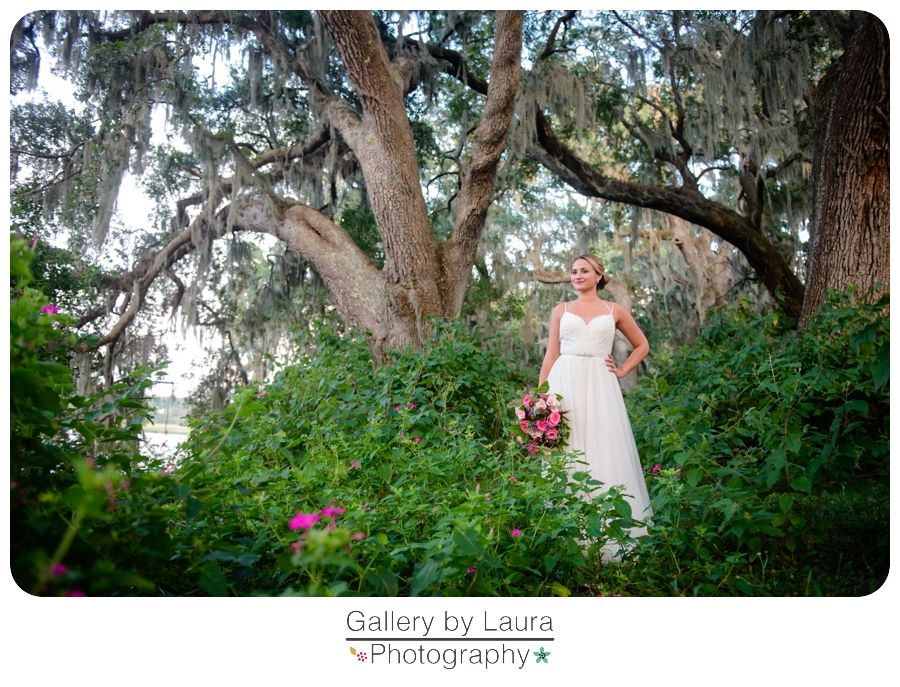 Outdoor Wedding Location Beaufort Sc Tips Venues Destination