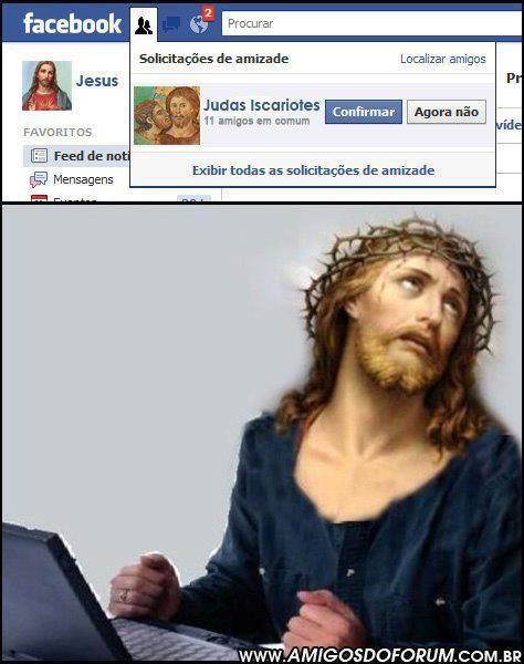 Semana Santa Humor En Espanol Memes Divertidos Alcohol Humor