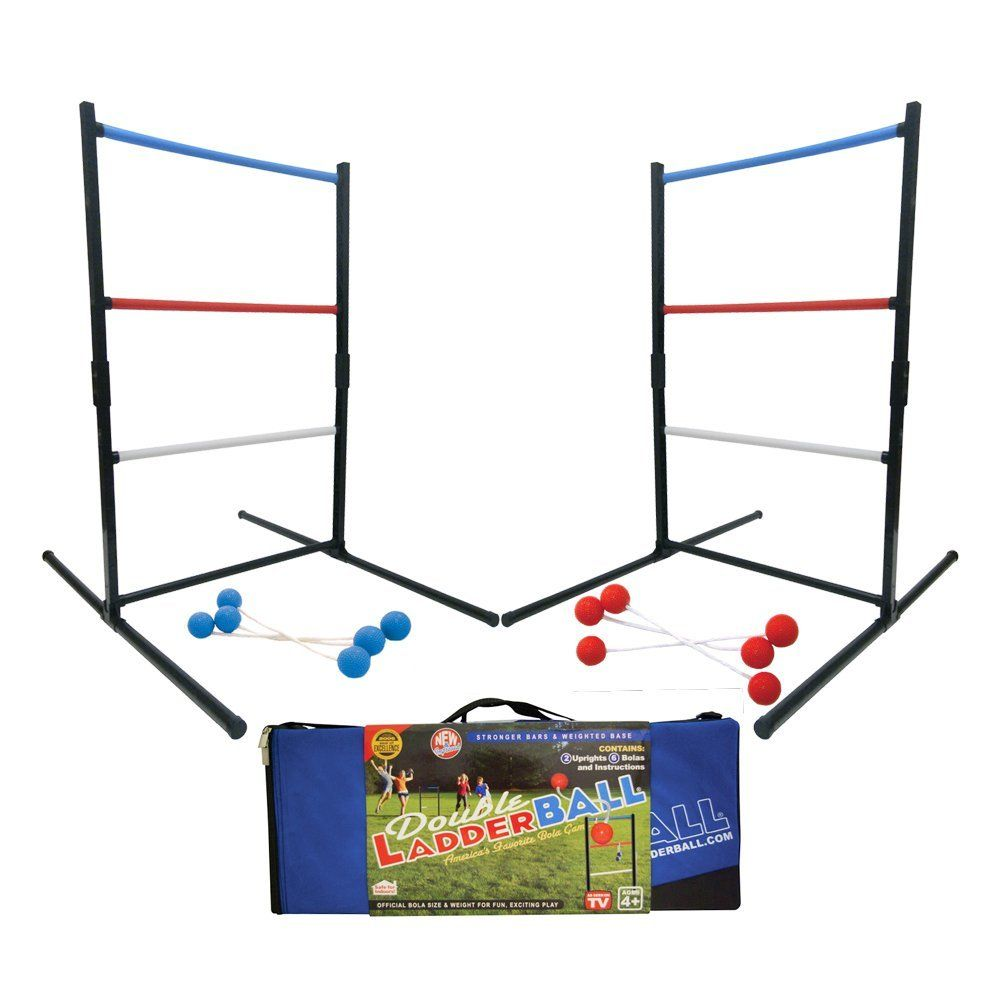 outside games for kids awesome deals you need to know