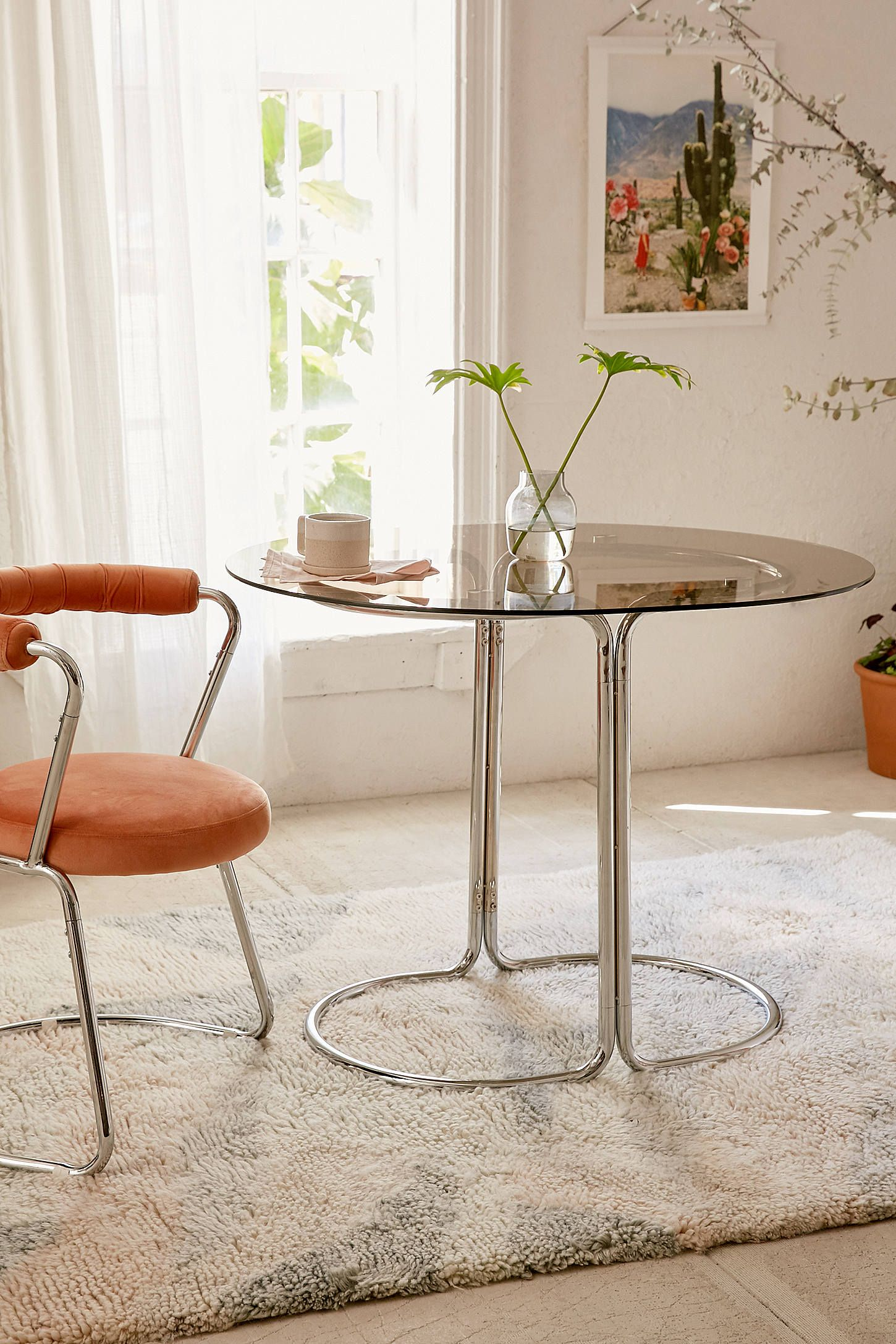 Avery Bistro Table | Decor, Patio furniture sets, Urban ...