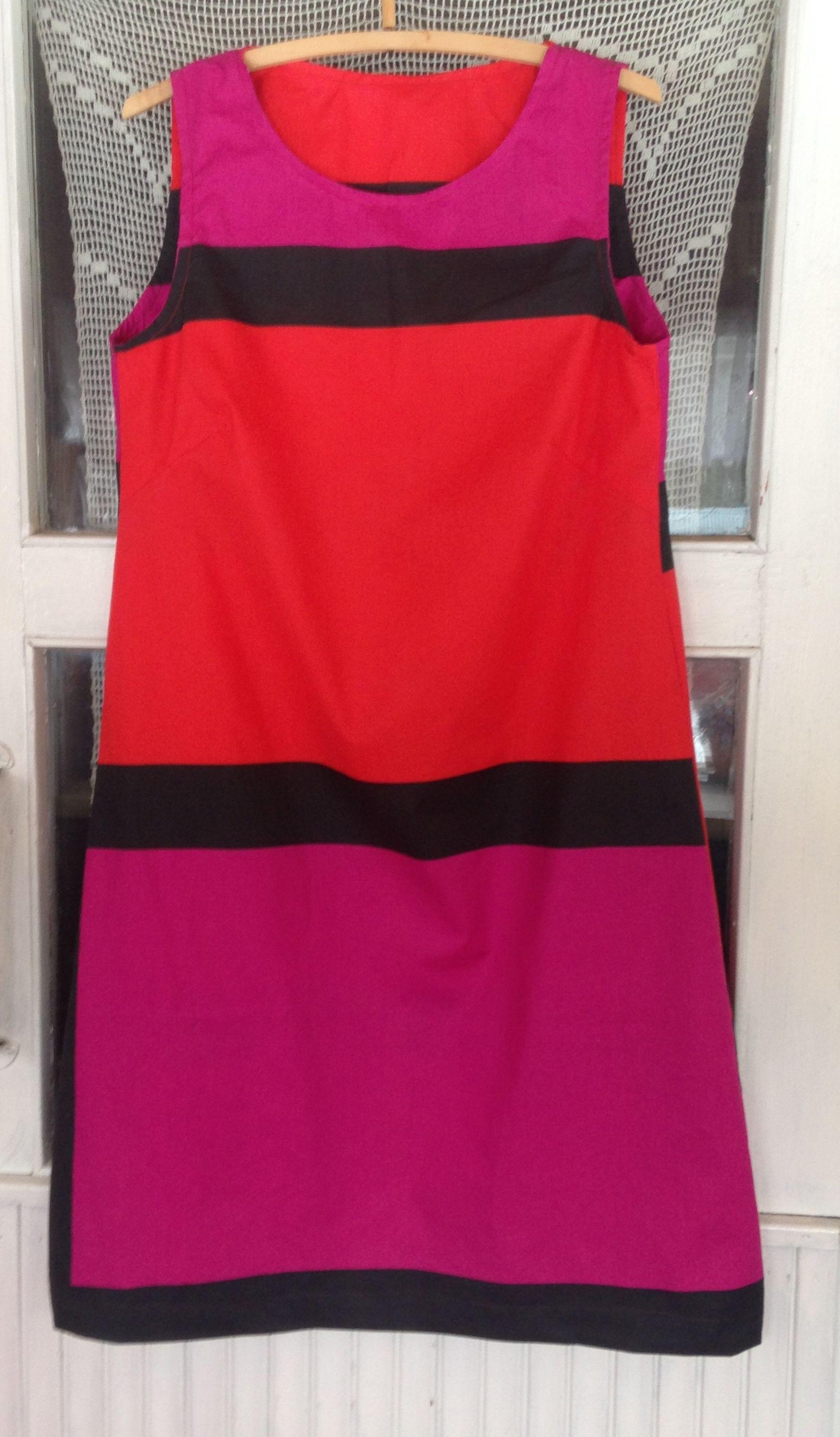 Dresses Itsetehdyt KankaastaHandmade Mekot Tehty Ikean FK1TJ3cl