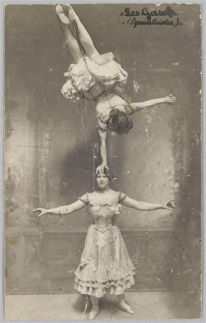 I am going to paint this with the lady on the bottom as a fairy standing on a…