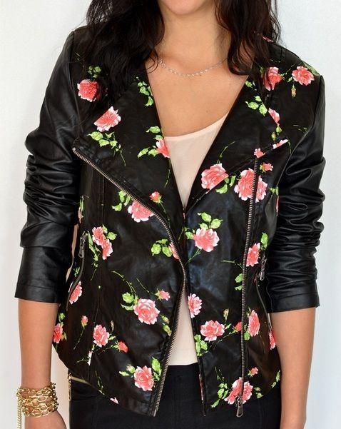 W2019 Solar Plaszcz Plaszcze Wiosna Lato Outlet Fashion Jackets Neck Dress