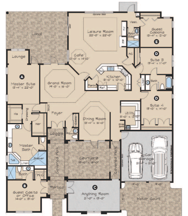 house review multigenerational homes pro builder great pin for oahu architectural design