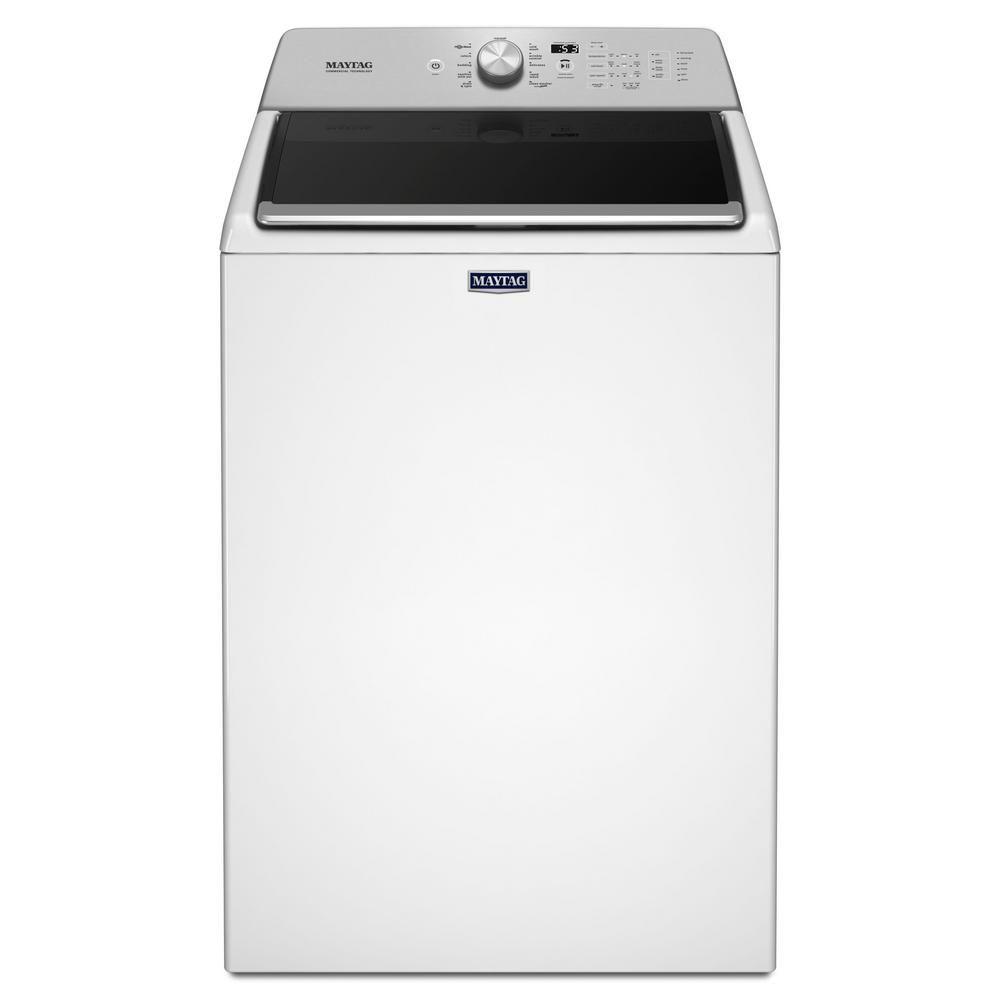 Best Buy High Efficiency Washing Machine