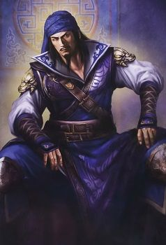 scimitar warrior - Google Search   Human Characters ...