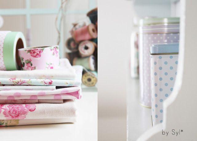 Sylloves...