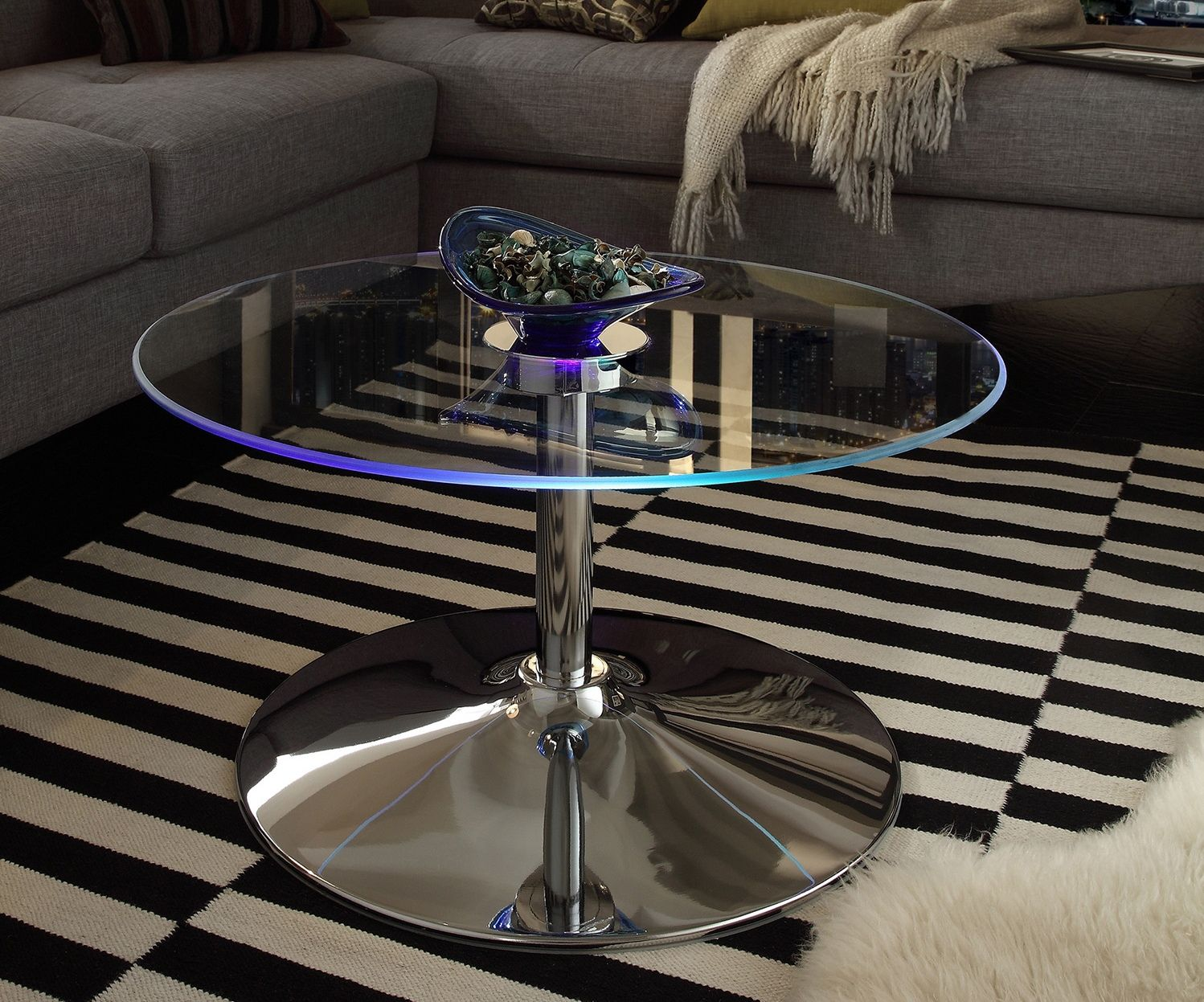 Modern Overstock Coffee Table Table Coffee Table Modern [ 1247 x 1498 Pixel ]