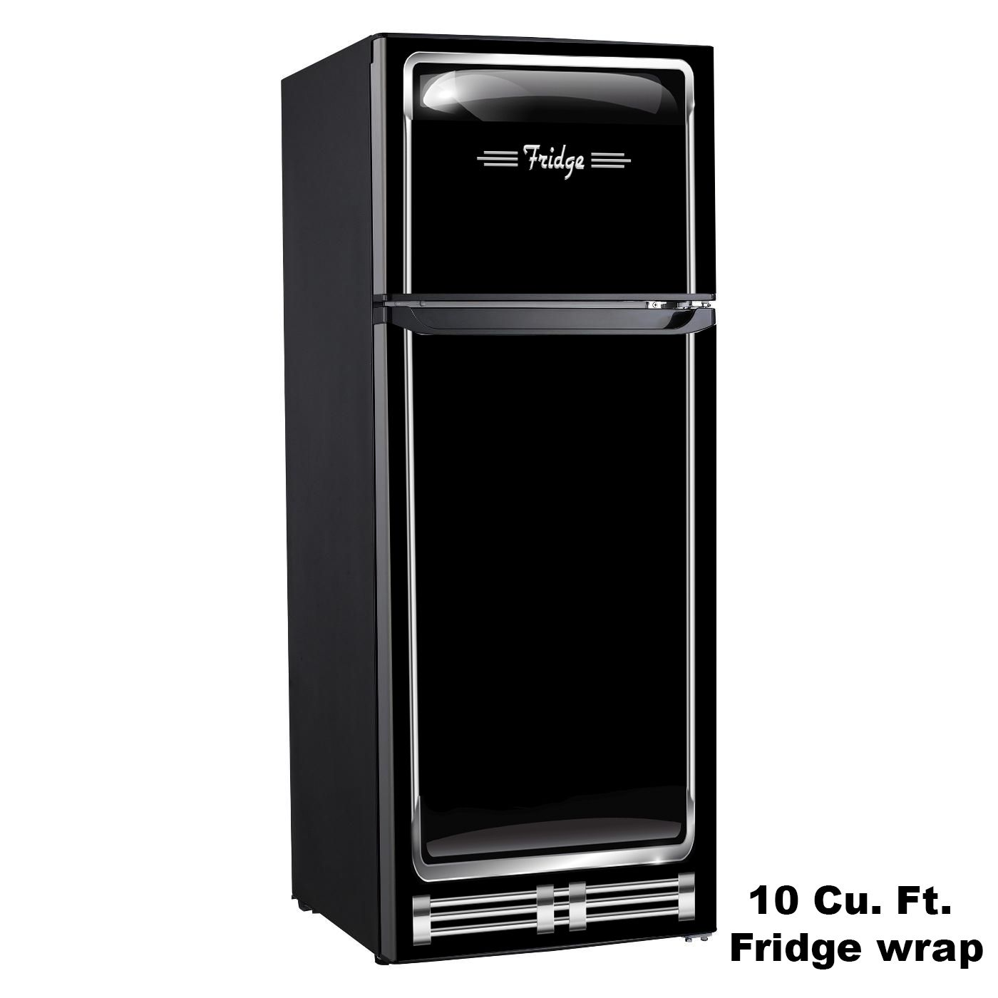 High To Low 10 Small Cool Apartment Sized Refrigerators Small Refrigerator Small Fridges Apartment Size Refrigerator