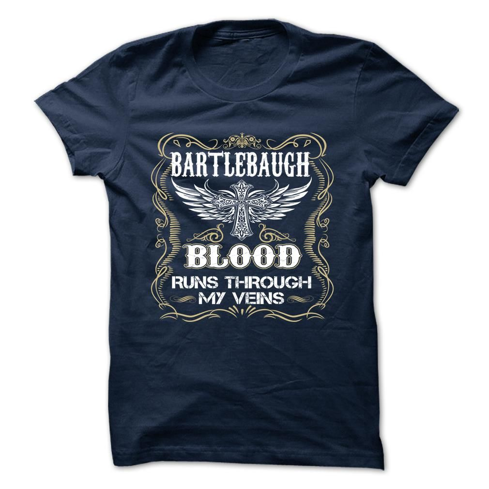 [Hot tshirt name tags] BARTLEBAUGH  Shirts This Month  BARTLEBAUGH  Tshirt Guys Lady Hodie  TAG FRIEND SHARE and Get Discount Today Order now before we SELL OUT  Camping a skilled sailor
