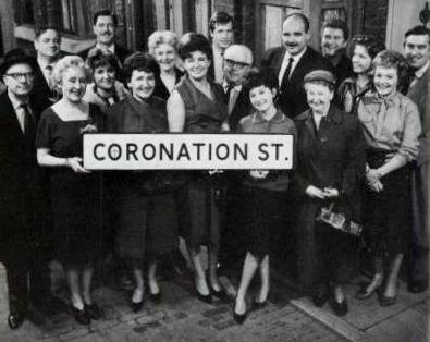 Cast 1963
